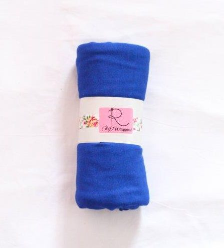 Royal Blue Pinfree