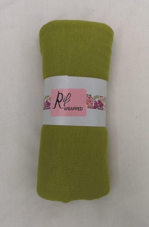 Chartreuse Pinfree
