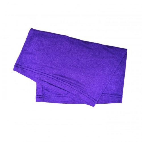 Purple Underscarf