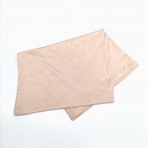 Blush Underscarf
