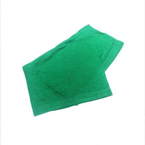 Green Underscarf